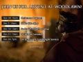 advent@woodlawn-projector1.jpg