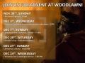 advent@woodlawn-projector1a.jpg