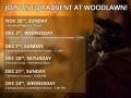 advent@woodlawn-projector1b.jpg