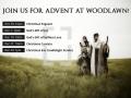 advent@woodlawn-projector2.jpg
