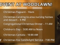 advent@woodlawn-webbanner1a.jpg