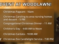 advent@woodlawn-webbanner1b.jpg