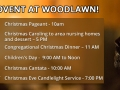 advent@woodlawn-webbanner1c.jpg