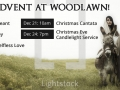 advent@woodlawn-webbanner2.jpg