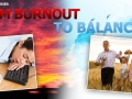 burnouttobalance-largebanner3.jpg