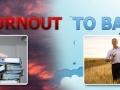 burnouttobalance-web.jpg