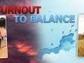 burnouttobalance-web3.jpg