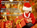 christmastoydrive2014-2.jpg