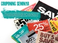couponing-seminar.jpg