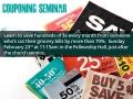 couponing-seminar2.jpg
