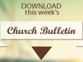 downloadbulletin-widget2.jpg