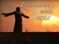 encounterswithjesus-projector.jpg