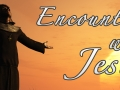 encounterswithjesus-web.jpg