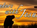 encounterswithjesus-web2.jpg
