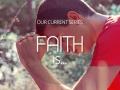 faith-is-sermon-slide.jpg