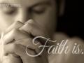 faith-is-sermon-slide2.jpg