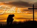 faith-is-sermon-slide3.jpg
