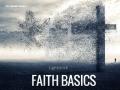 faithbasics-projector2.jpg