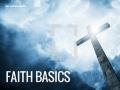 faithbasics-projector3.jpg