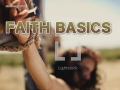 faithbasics-projector4.jpg