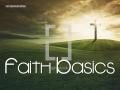 faithbasics-projector5.jpg