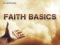 faithbasics-projector6.jpg