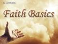 faithbasics-projector6a.jpg