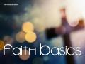 faithbasics-projector7.jpg