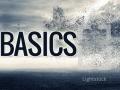 faithbasics-webbanner2.jpg