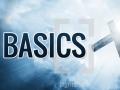 faithbasics-webbanner3.jpg
