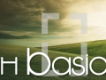 faithbasics-webbanner5.jpg