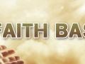 faithbasics-webbanner6.jpg