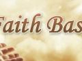 faithbasics-webbanner6a.jpg