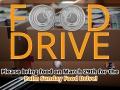 fooddrive2015-projector.jpg