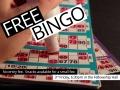 free-bingo.jpg