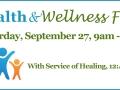healthandwellnessfair-lifesize2.jpg