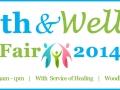 healthandwellnessfair.jpg