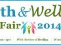 healthandwellnessfair2.jpg