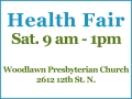 healthfair2014-largebanner2.jpg