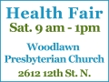 healthfair2014-largebanner3.jpg