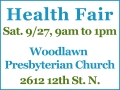 healthfair2014-largebanner3a.jpg
