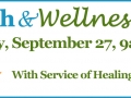 healthfair2014-websize.jpg