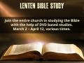 lenten-bible-study.jpg