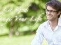 letgodchangeyourlife-frontcard.jpg
