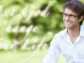 letgodchangeyourlife-frontcard2.jpg