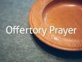 offertoryprayer.jpg