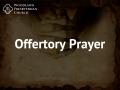offertoryprayer2.jpg