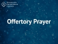 offertoryprayer2a.jpg
