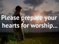 prepareyourhearts2.jpg
