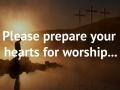 prepareyourhearts3.jpg